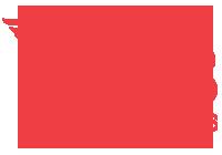 logo2-smb-belguim-red