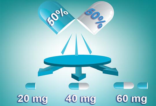 divule-pravastatin-belgique